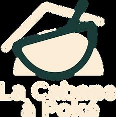 Logo - La cabane à poké vectorisé.png