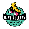 mini rollers.png