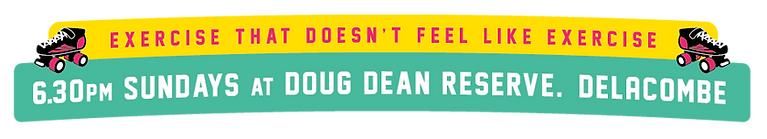 RSFC_Banner-02.png