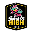 skate high.png