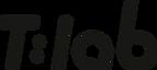T-Lab_logo.png
