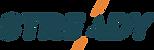 Stready Logo Positiv HD.png