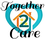 together2care logo new.png