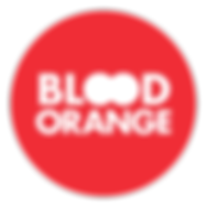 Blood Orange.png