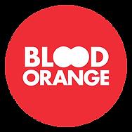 Blood Orange.png