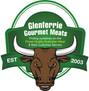 Glenferrie Gourmet Meats