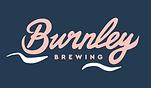 Burnley Brewing.png