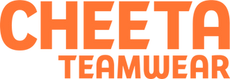 Cheeta_Logotype_Colour_RGB.png