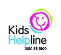 Kids Helpline.png