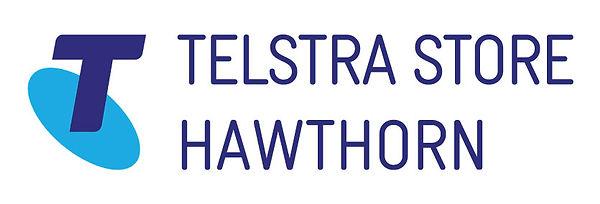 Telstra-Hawthorn-Logo.jpg