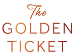 The Golden Ticket PNG.png