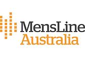MensLine.png
