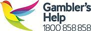 Gamblers Help.jpg