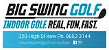 Big Swing Golf.png