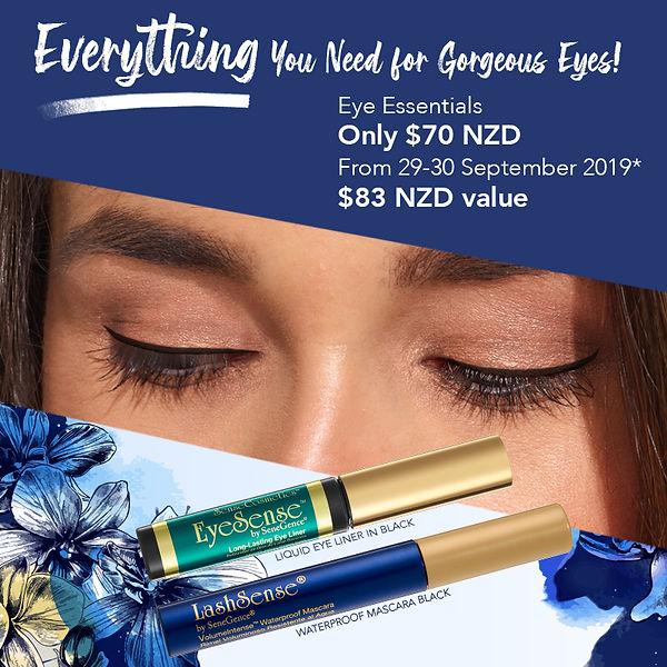 Eye Essentials_Eblast_NZ.jpg