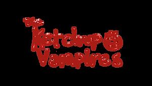 Ketchup vampire title_01.png