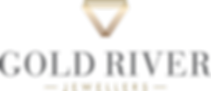 GOLD RIVER logo (colour on white).png