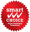 Smart Choice Home Ownership Program.png
