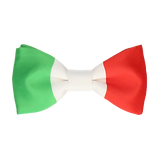 Flag_of_Italy_Bow_Tie_–_Mrs_Bow_Tie.png