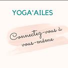 Yoga'Ailes