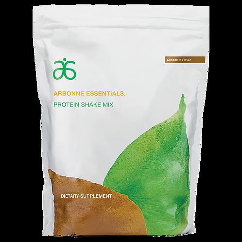 Chocolate Protein Shake Mix (Powder) Arbonne Essentials®