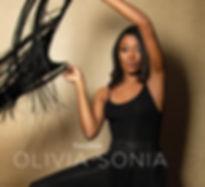 Olivia Sonia Freedom CD Jacket Cover.jpg