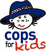 Cops For Kids Logo.JPG