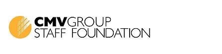 CMV Group Staff Foundation.png
