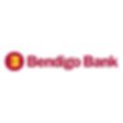 BendigoBank1.png