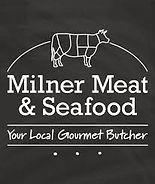 Milner's Measts.jfif