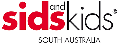 sids-and-kidsSA.png
