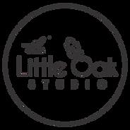 Little+Oak+Studio+Icon.png