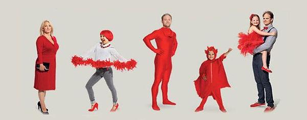 Wear Red 1.jpg