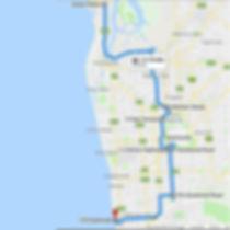 Map-West639.jpg