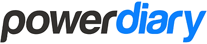 Power Diary Logo.png
