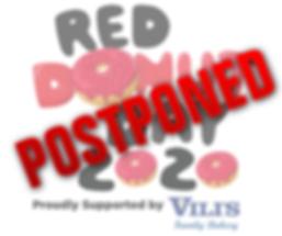 Postponed facebook post.png