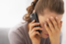 Phone Counselling 1.png
