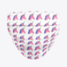 Unicorn Mask.jpg