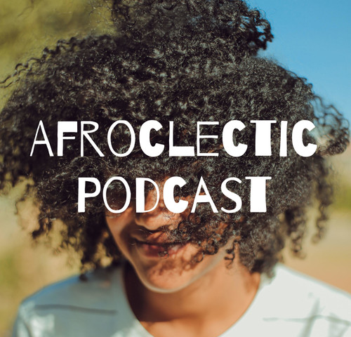 Afroclectic