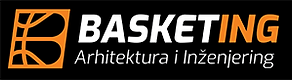 Basketing logo_original negativ.png