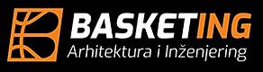 Basketing logo_original negativ.png