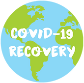 COVID-19 Recovery Net Logo.png