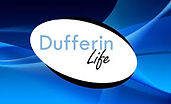 Dufferin Life Logo.jpeg