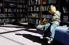 child_and_books_208362 (800x530).jpg