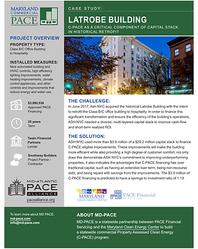 Latrobe Building Case Study.png