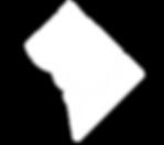 DC-MAP-RIVERS-WHITE-TRANSPARENT_edited.p