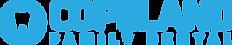 copeland-family-dental-logo-highlands-ra