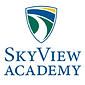 skyview.png