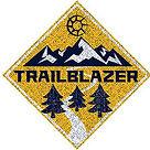 Trailblazer Logo.jpg