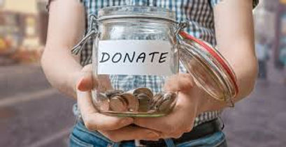 Donate pic.jfif